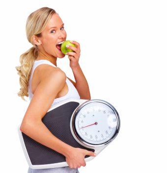 Ask Deserie: Boost Energy & Lose Weight