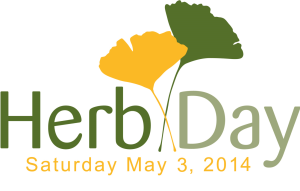 2014 National Herb Day Festival @ Acupuncture & Herbal Therapies | St. Petersburg | Florida | United States