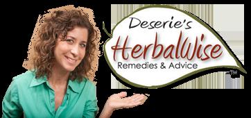 herbalwise.net