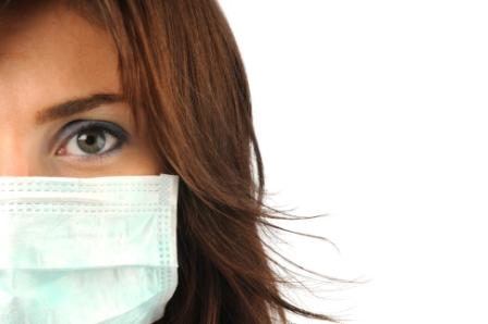Natural Remedies for Fighting a Virus