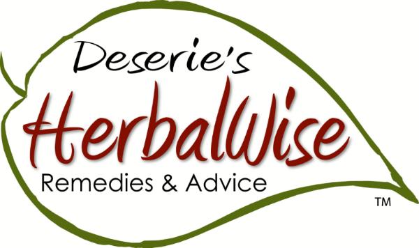 Herbalwise